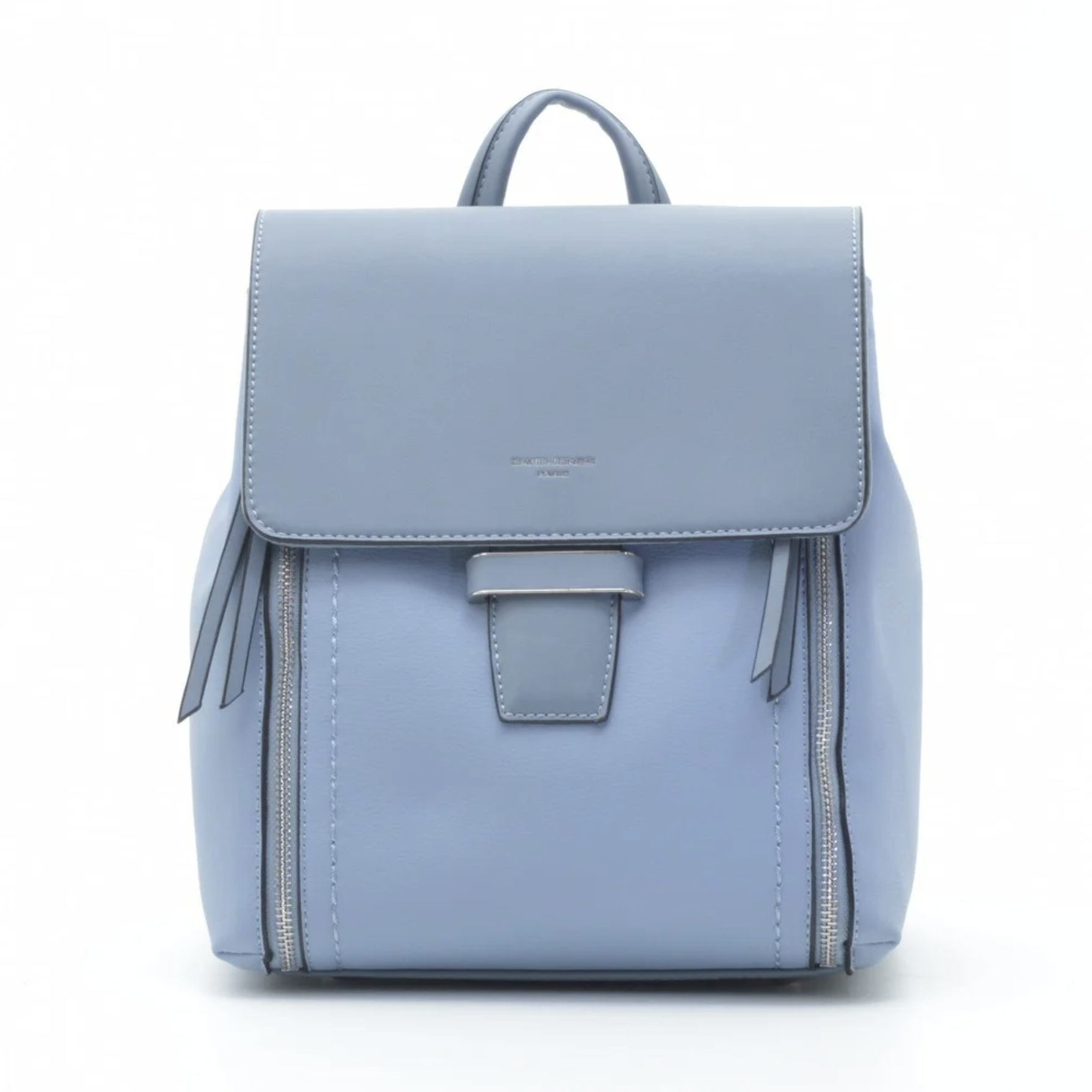 РЮКЗАК DAVID JONES CM5494T L.BLUE