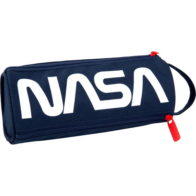 Пенал Kite NASA NS21-692