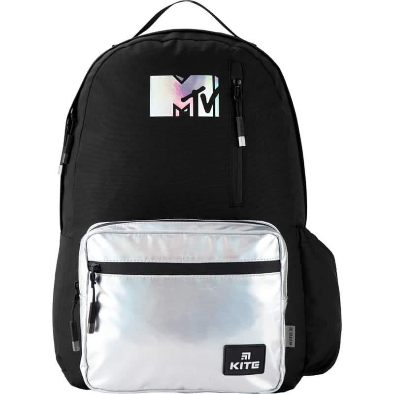 Рюкзак Школьный  KITE  MTV20-949L-3