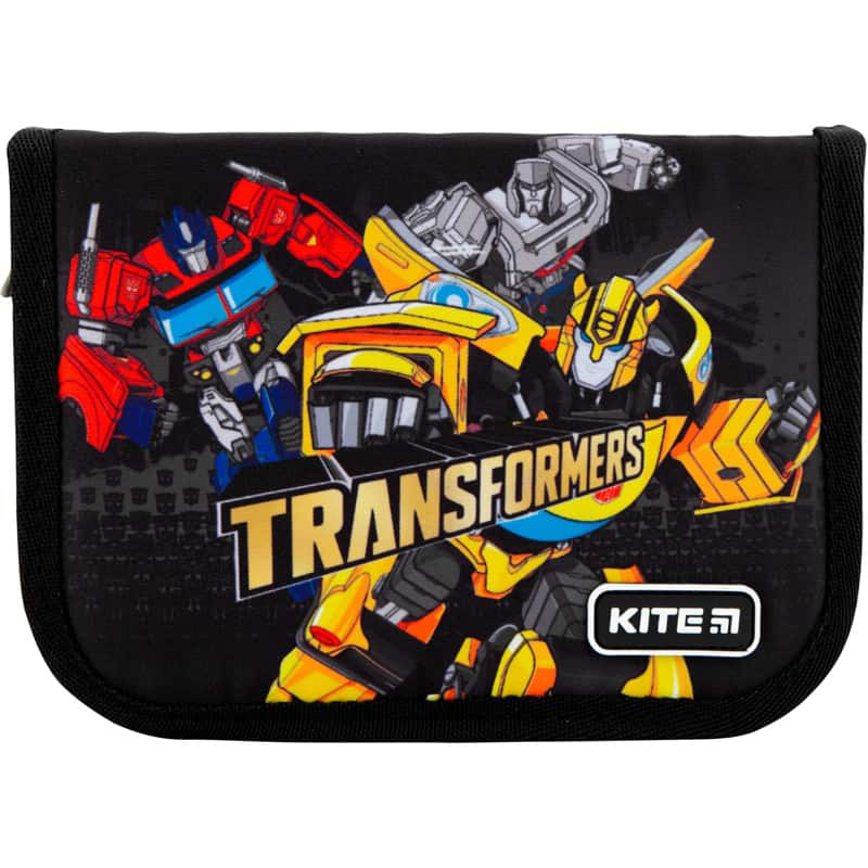 Penar Kite Education Transformers TF20-622-1