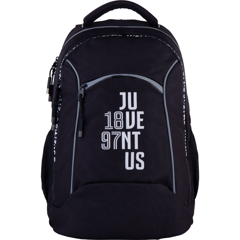 Рюкзак ортопедический  Kite AC Juventus JV21-813L