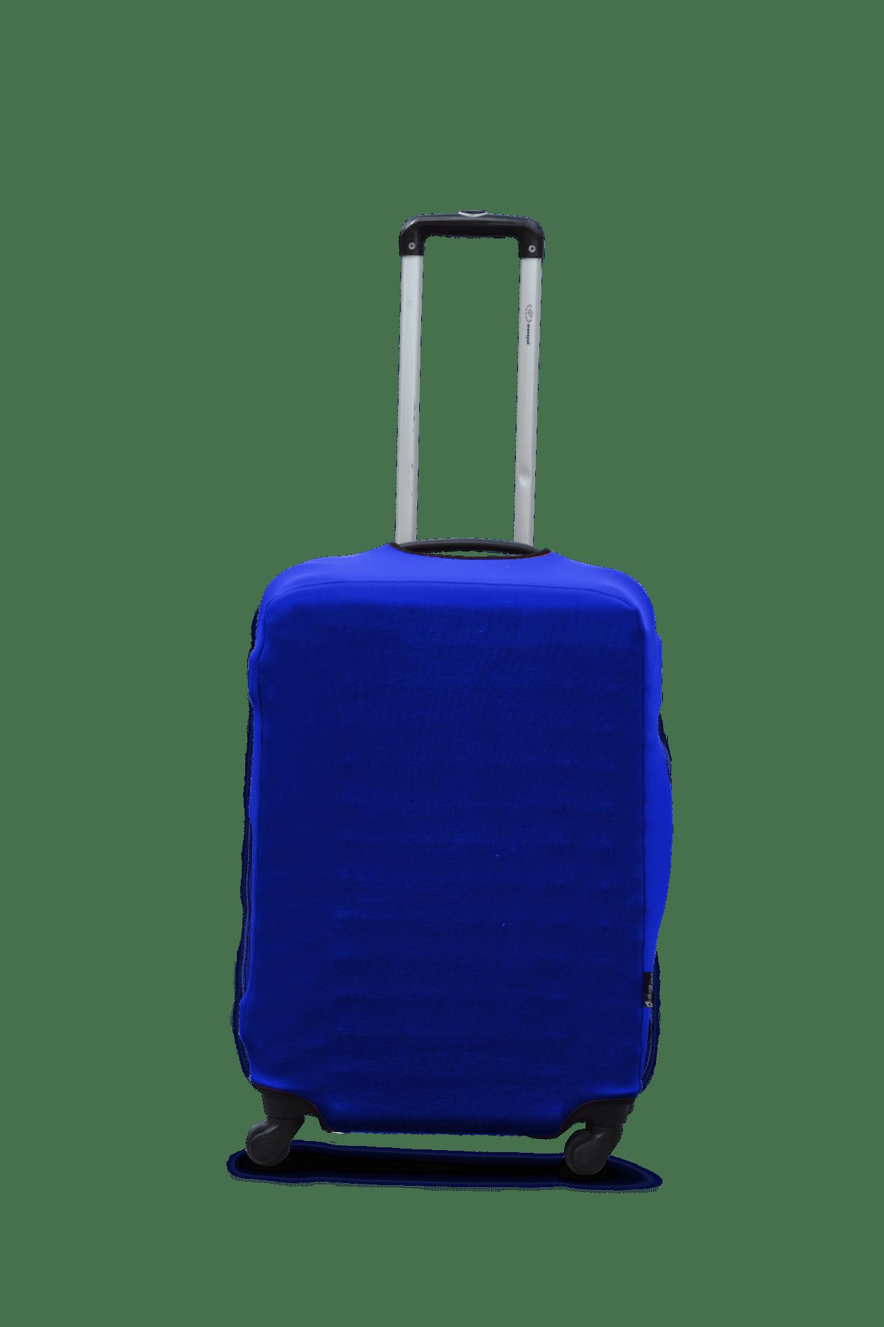 Husa pentru valiza daiving Cover dawing M ELECTRO