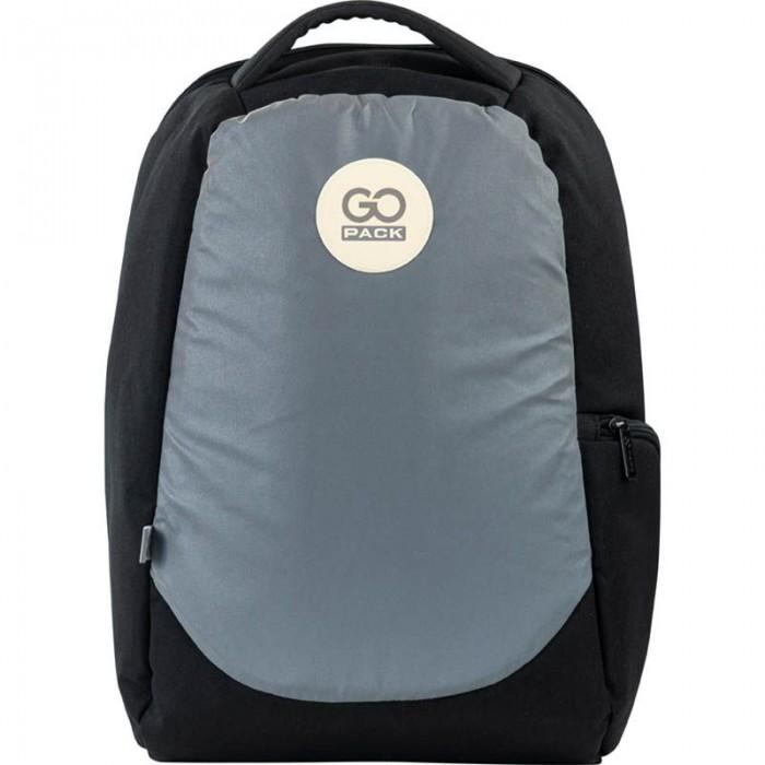Городской подростковый рюкзак GoPack Сity GO21-169L-2