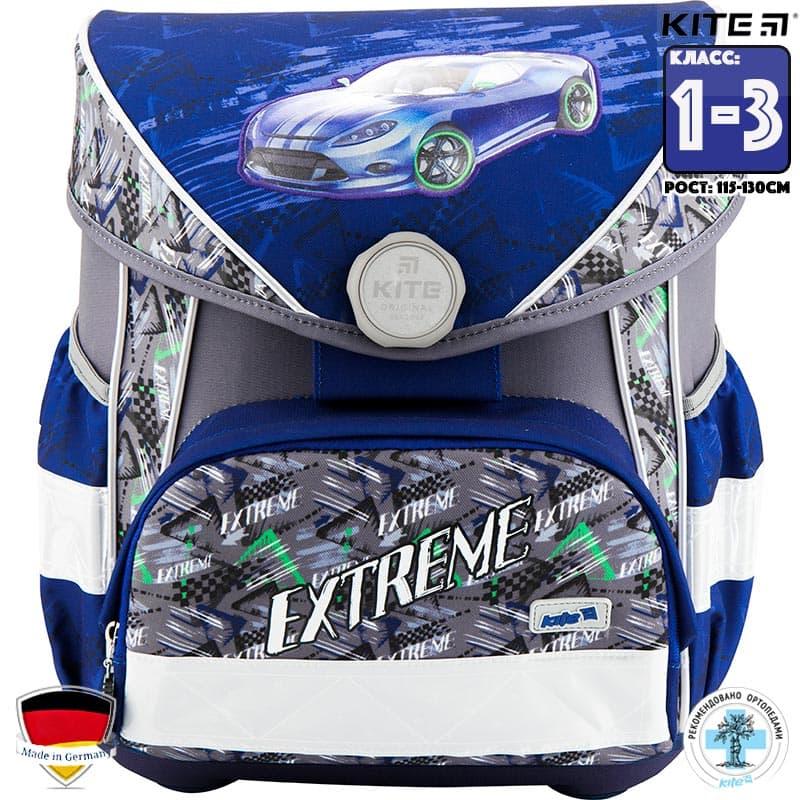 Рюкзак ортопедический школьный Kite K18-579S-2
