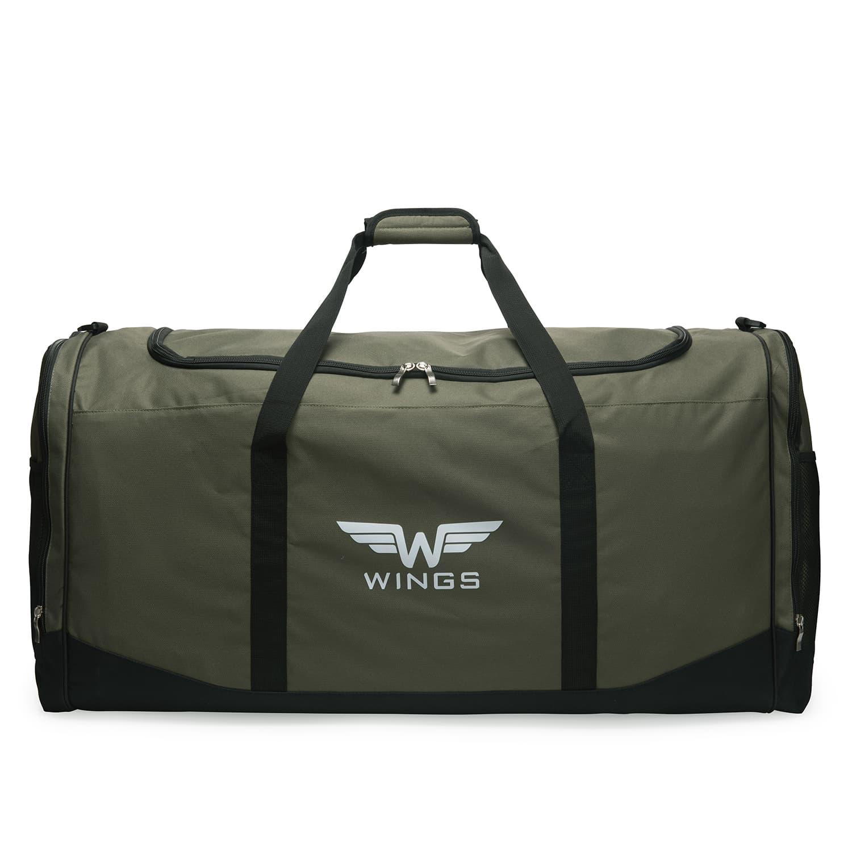 Дорожная сумка большая WINGS TB1002 L