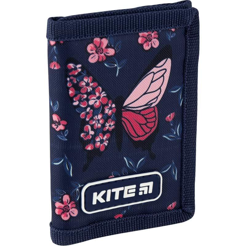 Portmoneu pt copii Kite K20-650-2