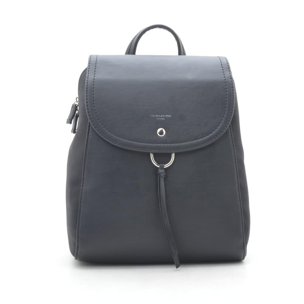 Рюкзак David Jones G-9206T black