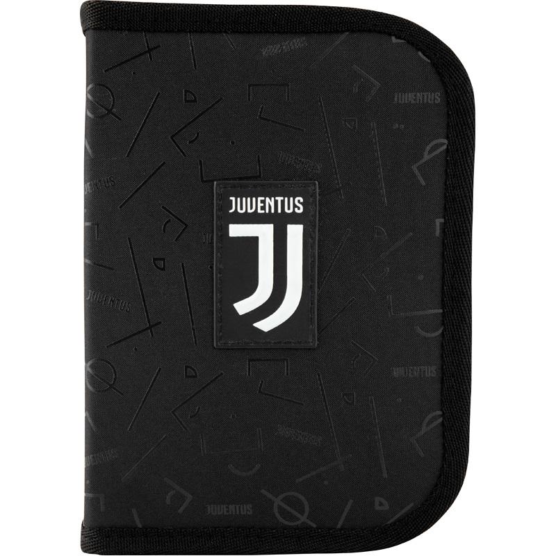 Penar Kite cu rechizite scolare Education FC Juventus JV20-622H