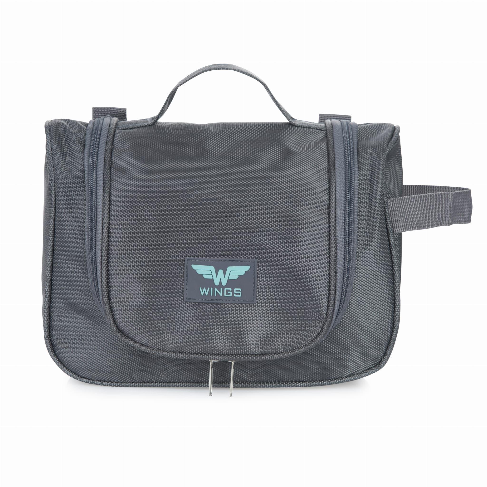 Trusa cosmetica turistica Tourist Bag