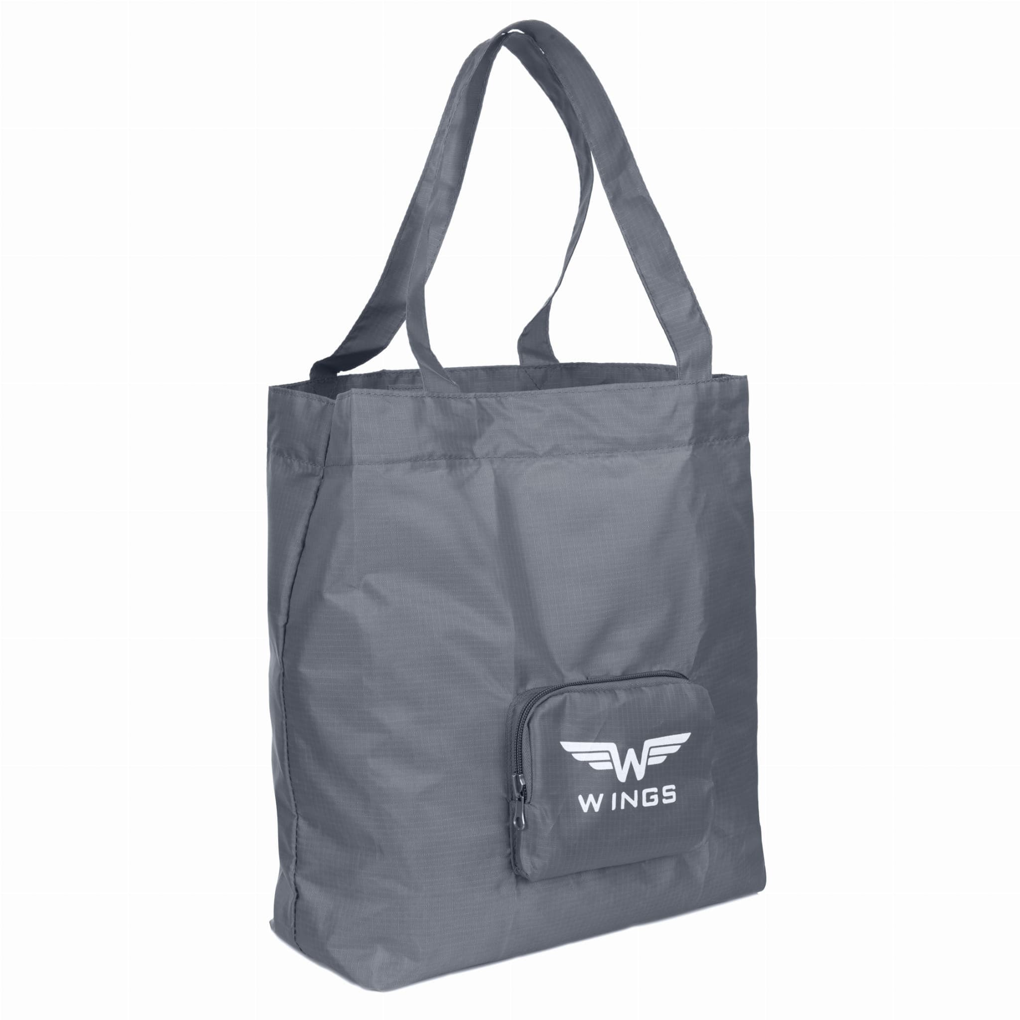 Geanta wings Folding Bag