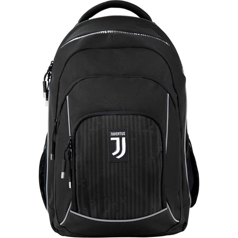 Рюкзак Kite Education FC Juventus JV20-814L