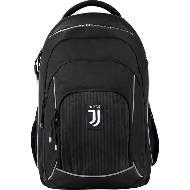 Ghiozdan pt scoala cu spate ortopedic Kite Education FC Juventus JV20-814L