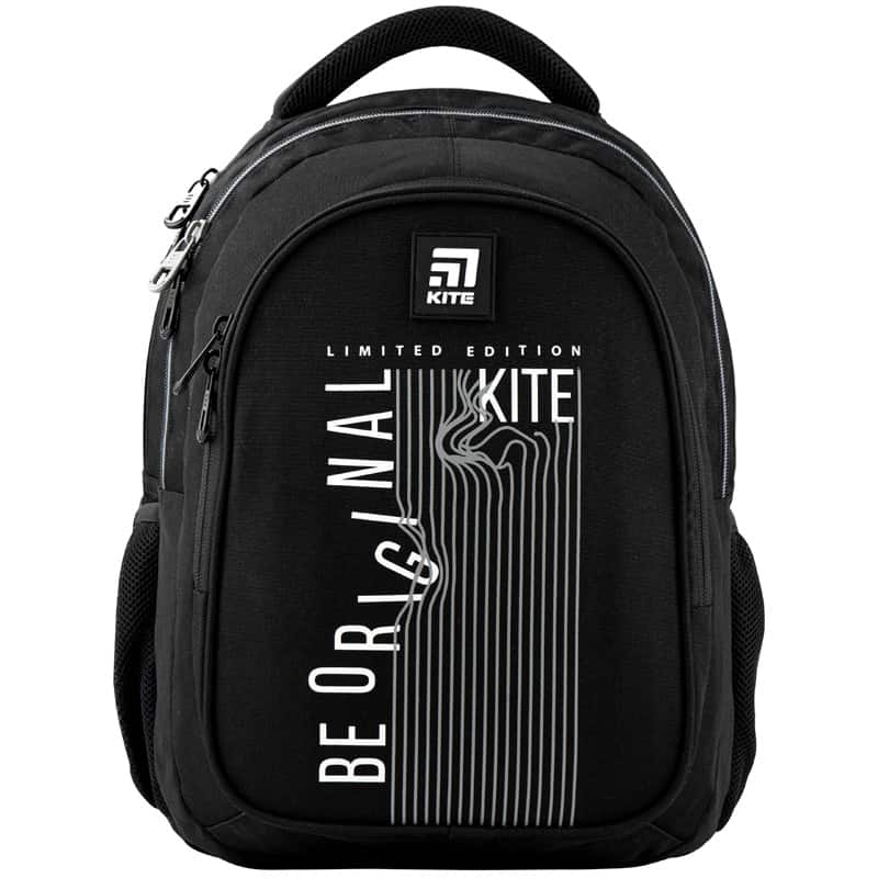 Рюкзак Kite Education K20-8001M-5