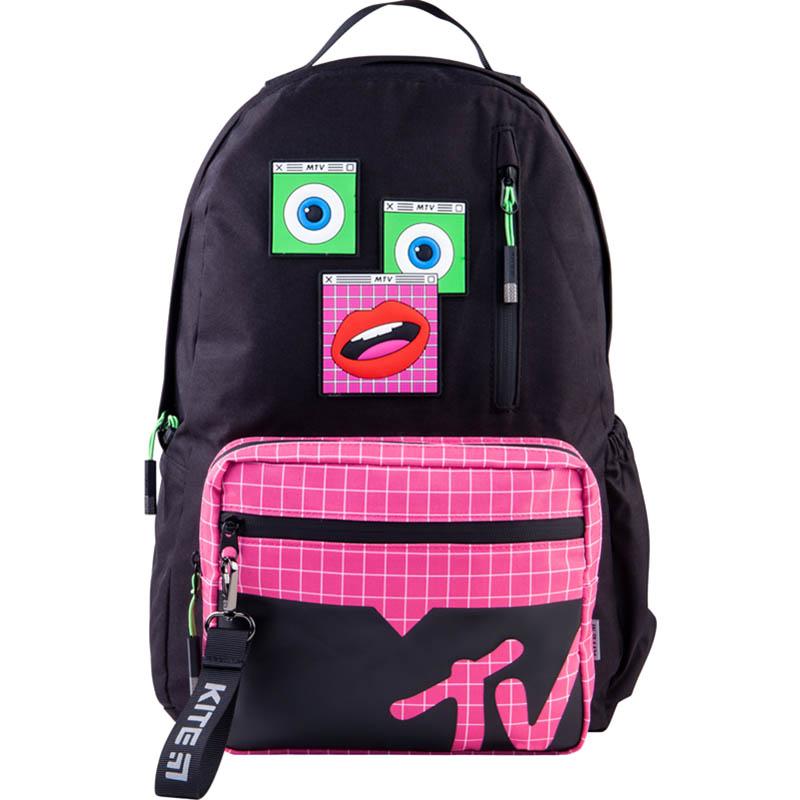 Рюкзак Школьный  KITE  MTV21-949L-1
