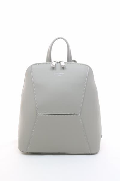 Женский рюкзак David Jones 5709-2T D.GREY