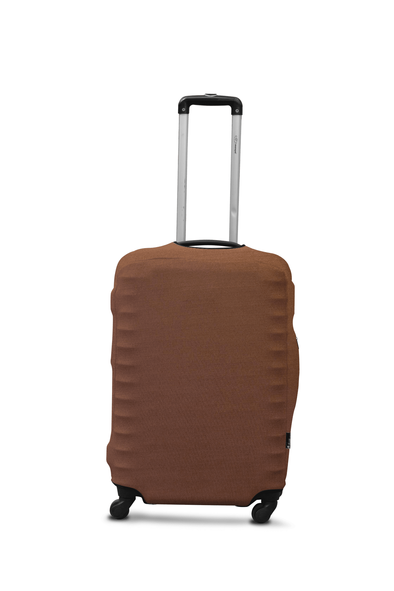 Husa pentru valiza daiving Cover DAWING M BROWN