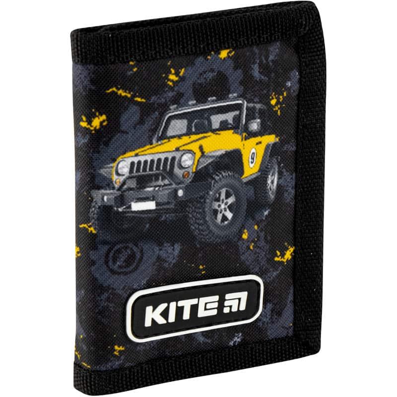 Portmoneu pt copii Kite K20-650-3
