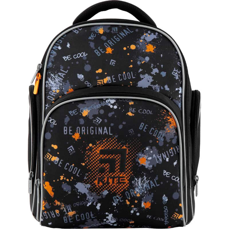 Рюкзак Kite Education Original K20-706S-1