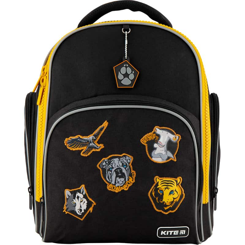 Рюкзак Kite Education Stylish K20-706S-2