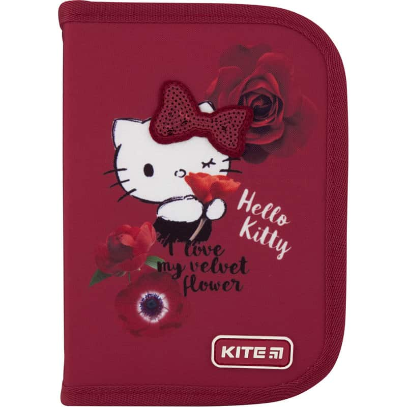 Penar Kite Education Hello Kitty HK20-621-1
