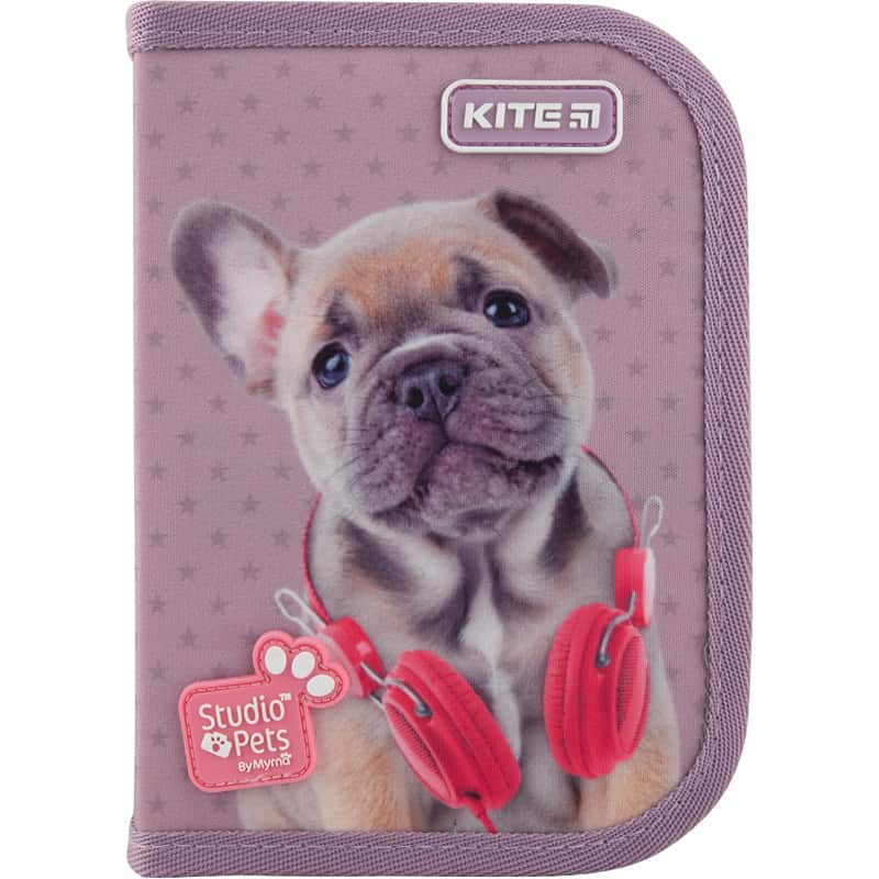 Penar Kite Education Studio Pets SP20-621