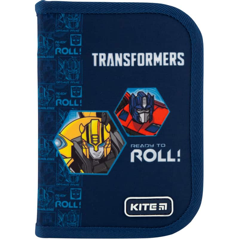 Penar Kite Education Transformers TF20-621