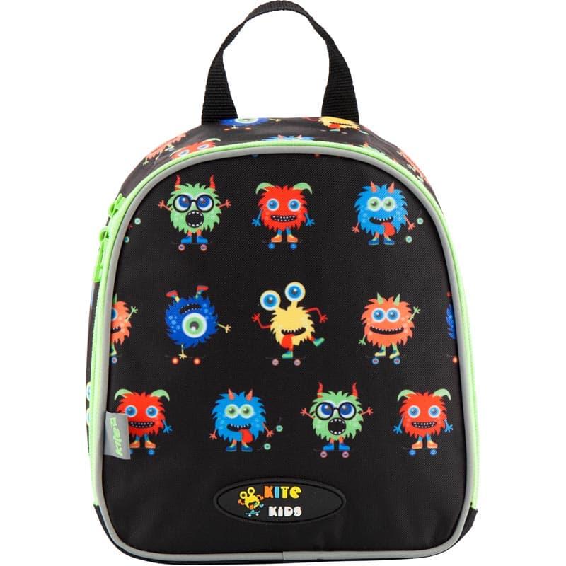 Рюкзак дошкольный KITE. K18-538XXS-1