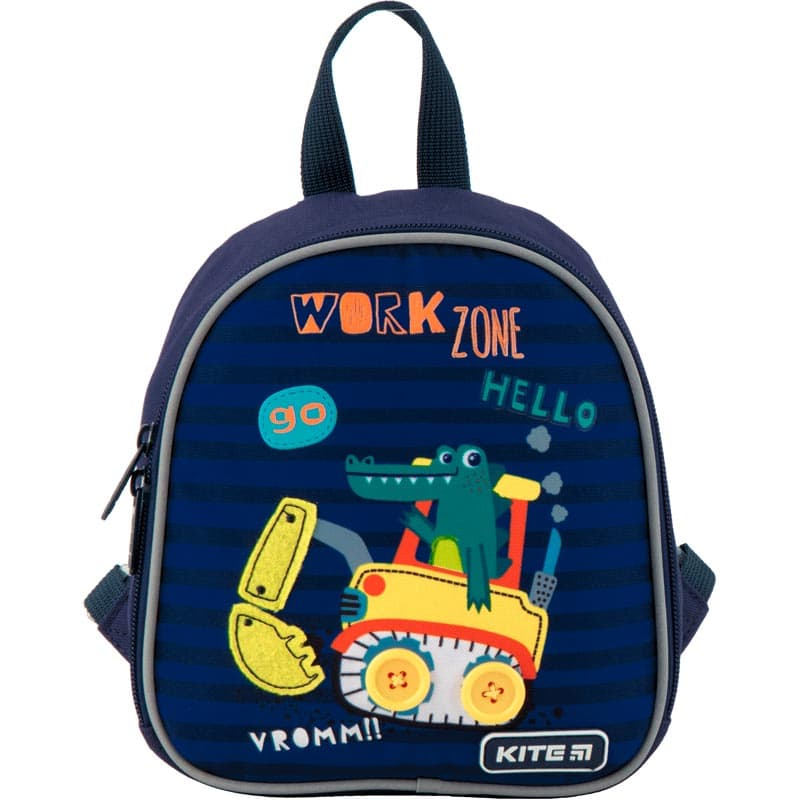 Рюкзак детский Kite Kids K19-538XXS-1