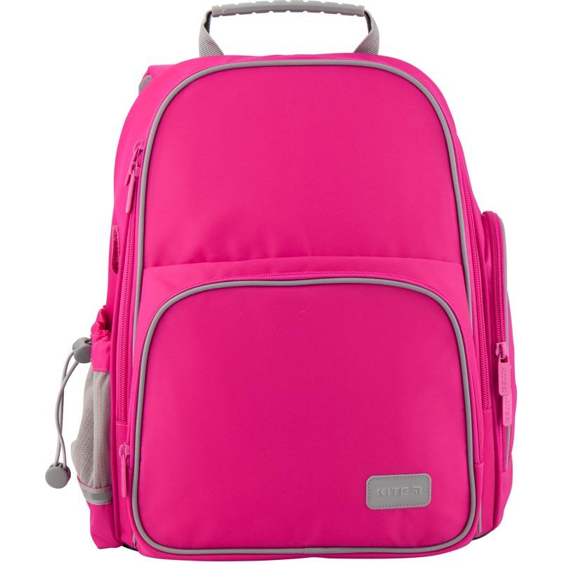 Рюкзак школьный Kite Education K19-720S-1 Smart розовый